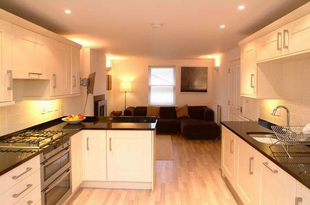 semi detached house interior design ideas joy studio