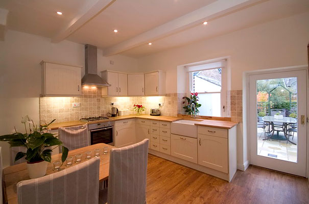 Interior Design by Polkadot Intieror Designers in Cockermouth